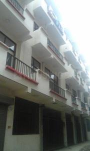 Gallery Cover Image of 850 Sq.ft 2 BHK Apartment for buy in Govindpuram for 1629999