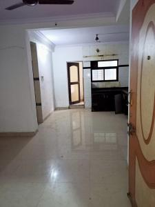 Gallery Cover Image of 1700 Sq.ft 3 BHK Apartment for rent in Shree Ramatanu Mauli, Sanpada for 35000
