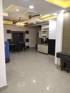 Gallery Cover Image of 3000 Sq.ft 5 BHK Independent House for buy in Sector 47 for 50000000