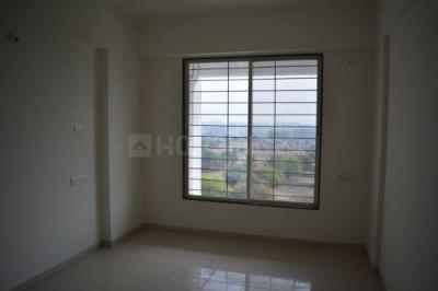 Gallery Cover Image of 800 Sq.ft 2 BHK Apartment for rent in Yewalewadi for 14000