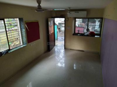 Gallery Cover Image of 1200 Sq.ft 2 BHK Independent House for rent in Goregaon West for 42000