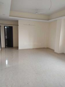 Gallery Cover Image of 1390 Sq.ft 3 BHK Apartment for rent in Masab Tank for 25000