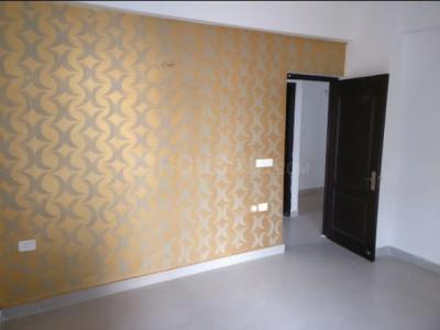 Gallery Cover Image of 1510 Sq.ft 3 BHK Apartment for rent in Sector 79 for 18000