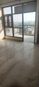 Gallery Cover Image of 3200 Sq.ft 5 BHK Apartment for buy in Sector 11 Dwarka for 28000000