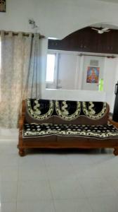 Gallery Cover Image of 2000 Sq.ft 2 BHK Apartment for rent in Rushabhdev Pramukh Park, Naranpura for 21000