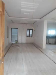Gallery Cover Image of 1200 Sq.ft 2 BHK Independent House for buy in Cherlapalli for 6300000