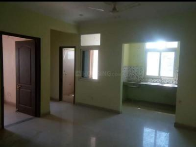 Gallery Cover Image of 1020 Sq.ft 1 BHK Apartment for buy in Dhawa for 1900000