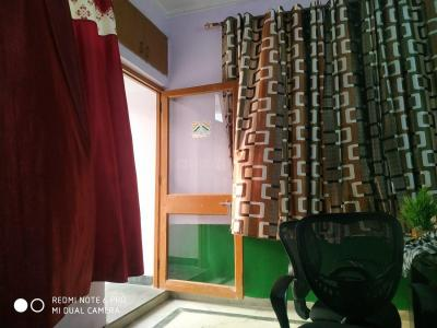 Gallery Cover Image of 1100 Sq.ft 2 BHK Independent House for rent in Sector 34 for 12000