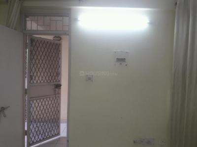 Gallery Cover Image of 500 Sq.ft 1 BHK Apartment for rent in Vasant Kunj for 20000