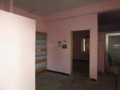 Gallery Cover Image of 650 Sq.ft 1 BHK Apartment for rent in Kothapet for 5500