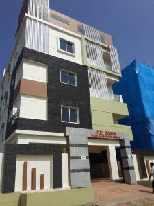 Gallery Cover Image of 1900 Sq.ft 3 BHK Independent Floor for rent in Hyder Nagar for 23000