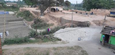 14400 Sq.ft Residential Plot for Sale in Uttarpara, Hooghly