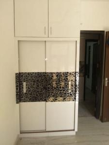 Gallery Cover Image of 720 Sq.ft 3 BHK Independent Floor for buy in Sector 24 Rohini for 7150000