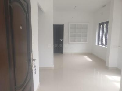 Gallery Cover Image of 700 Sq.ft 2 BHK Independent House for buy in Kuttanellur for 3500000