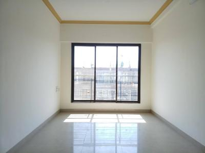 Gallery Cover Image of 580 Sq.ft 1 BHK Apartment for rent in Kurla East for 28000