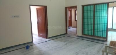 Gallery Cover Image of 4800 Sq.ft 8 BHK Independent House for rent in Velachery for 75000