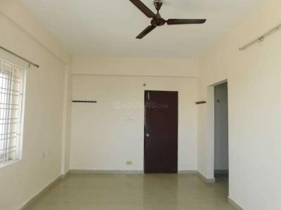 Gallery Cover Image of 1750 Sq.ft 3 BHK Villa for buy in Bandlaguda Jagir for 8600000