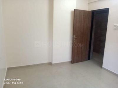 Gallery Cover Image of 660 Sq.ft 1 BHK Apartment for rent in Koparkhairane shree sairam, Kopar Khairane for 16000