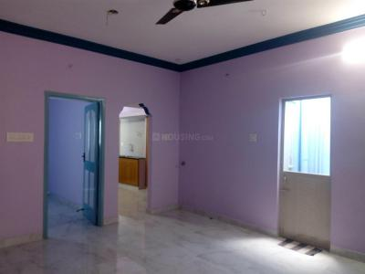 Gallery Cover Image of 970 Sq.ft 2 BHK Independent House for buy in Sithalapakkam for 7000000