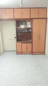 Gallery Cover Image of 550 Sq.ft 1 RK Apartment for rent in Bhandup East for 17000