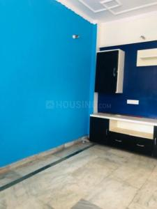 Gallery Cover Image of 500 Sq.ft 2 BHK Independent House for buy in Sector 3 Rohini for 16000000