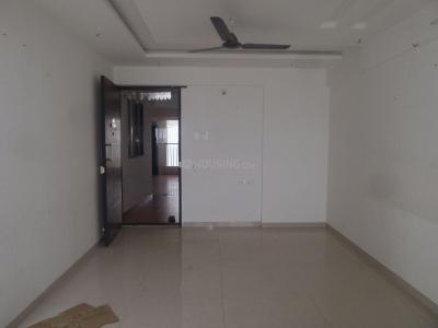 Gallery Cover Image of 1580 Sq.ft 3 BHK Apartment for rent in Ravet for 18000
