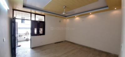 Gallery Cover Image of 900 Sq.ft 2 BHK Independent Floor for rent in Mansarover Garden for 19000