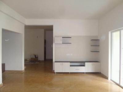 Gallery Cover Image of 2241 Sq.ft 3 BHK Apartment for rent in Anantapura for 25000