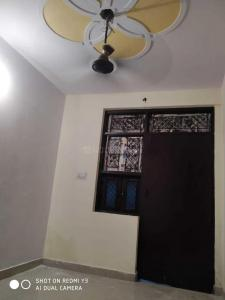 Gallery Cover Image of 450 Sq.ft 1 BHK Independent Floor for rent in Bindapur for 7000