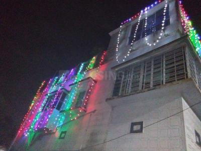 Gallery Cover Image of 1400 Sq.ft 4 BHK Independent House for buy in Chandannagar for 3200000