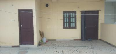 Gallery Cover Image of 1100 Sq.ft 1 BHK Independent Floor for rent in Gachibowli for 13000