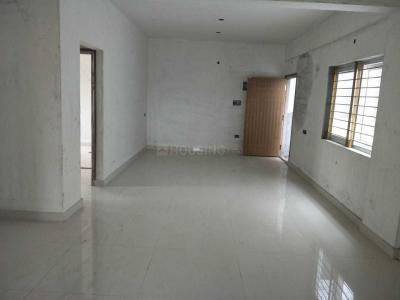 Gallery Cover Image of 1350 Sq.ft 3 BHK Apartment for buy in Perody Classic, Arakere for 7700000