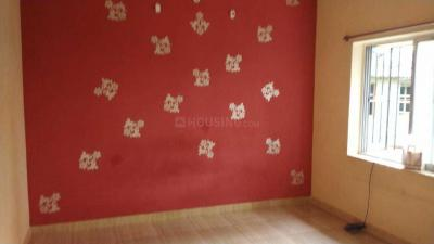 Gallery Cover Image of 490 Sq.ft 1 RK Apartment for buy in Garia for 1800000