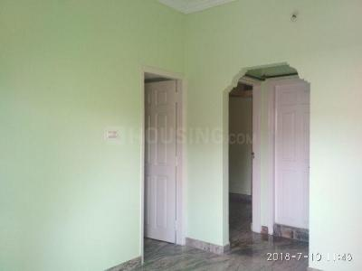 Gallery Cover Image of 500 Sq.ft 1 BHK Apartment for rent in JP Nagar for 11000