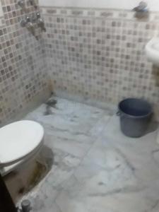Bathroom Image of Gurgaon PG in Sector 31