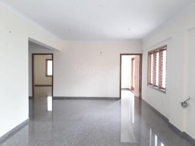 Gallery Cover Image of 1190 Sq.ft 2 BHK Apartment for buy in Konanakunte for 6400000