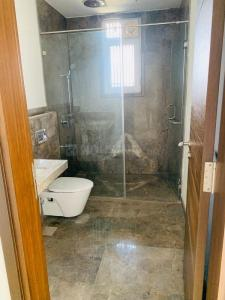 Bathroom Image of PG 5787702 New Kalyani Nagar in Kalyani Nagar