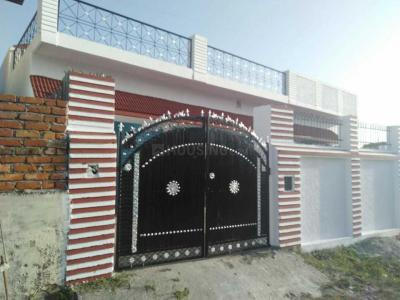 Gallery Cover Image of 2300 Sq.ft 3 BHK Independent House for buy in Prem Nagar for 8200000