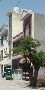 Gallery Cover Image of 2800 Sq.ft 5 BHK Independent House for buy in Jwalapur for 15000000