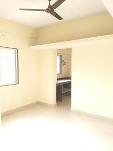 Gallery Cover Image of 349 Sq.ft 1 RK Apartment for rent in Dhanori for 6500