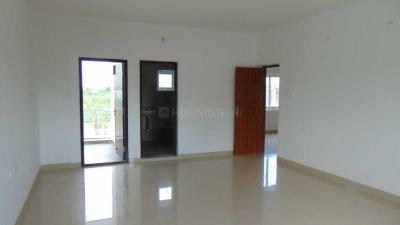 Gallery Cover Image of 3047 Sq.ft 3 BHK Independent House for buy in Saravanampatty for 7500000