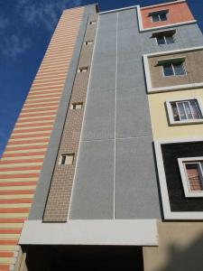 Gallery Cover Image of 10300 Sq.ft 1 BHK Apartment for buy in Kondapur for 42500000
