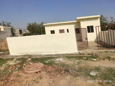 Gallery Cover Image of 442 Sq.ft 2 BHK Independent House for rent in Phase 2 for 4000