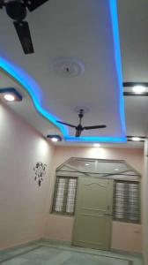 Gallery Cover Image of 2700 Sq.ft 9 BHK Independent House for buy in Toli Chowki for 8500000