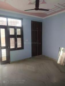 Gallery Cover Image of 1200 Sq.ft 1 BHK Independent Floor for rent in Palam Vihar Extension for 12000