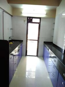 Gallery Cover Image of 1050 Sq.ft 2 BHK Apartment for rent in Santacruz East for 55000