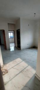 Gallery Cover Image of 1200 Sq.ft 3 BHK Apartment for buy in Tollygunge for 6000000