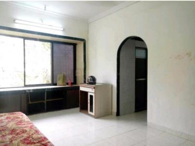 Gallery Cover Image of 560 Sq.ft 1 BHK Apartment for rent in Chandresh Deep, Dahisar East for 19000