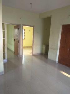 Gallery Cover Image of 900 Sq.ft 2 BHK Apartment for rent in Kodungaiyur West for 10000