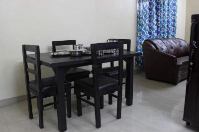 Dining Room Image of PG 4643029 Mundhwa in Mundhwa